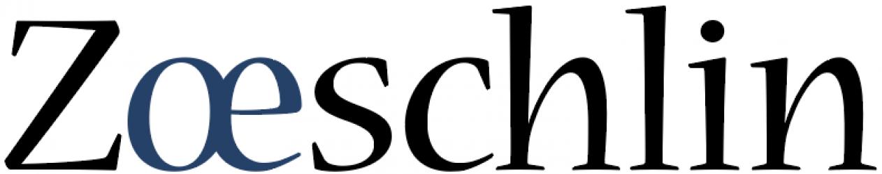 zoeschlin.de